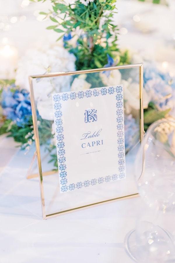 beautiful-summer-boy-baptism-patterns-flowers-blue-white-hues_10x