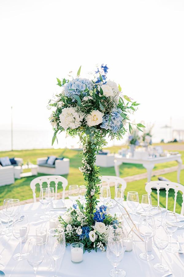 beautiful-summer-boy-baptism-patterns-flowers-blue-white-hues_11