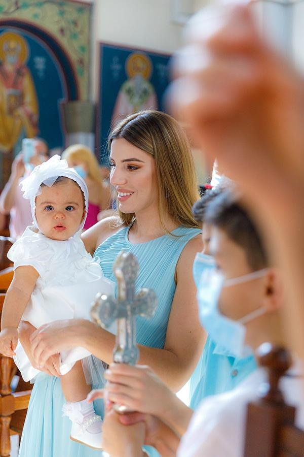 colorful-baptism-girl-larnaka-retro-style_02