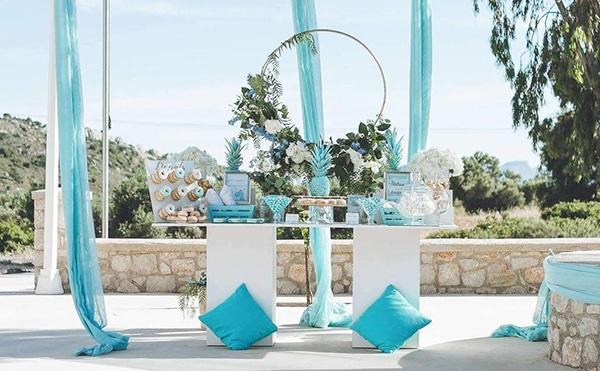decorative-baptism-ideas-ideas-blue-colors_01
