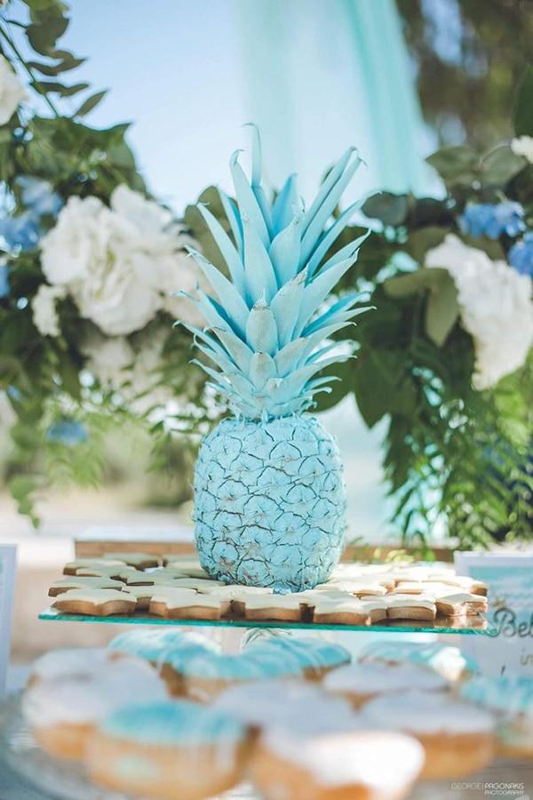 decorative-baptism-ideas-ideas-blue-colors_01x