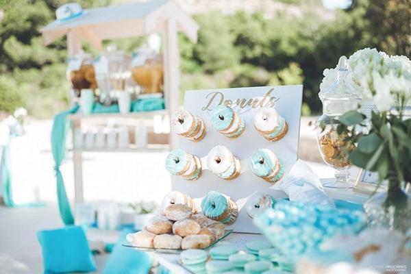 decorative-baptism-ideas-ideas-blue-colors_02