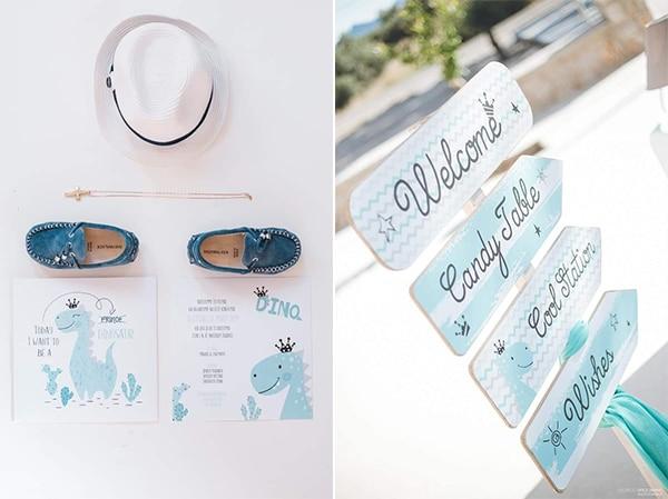 decorative-baptism-ideas-ideas-blue-colors_03A