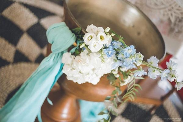 decorative-baptism-ideas-ideas-blue-colors_03x