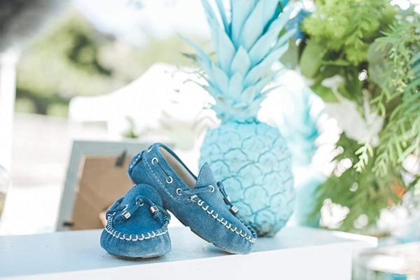 decorative-baptism-ideas-ideas-blue-colors_04