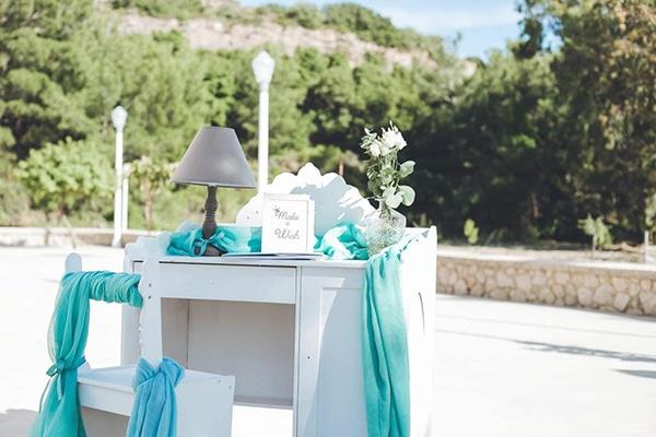 decorative-baptism-ideas-ideas-blue-colors_05