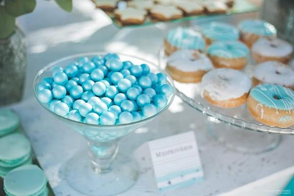 decorative-baptism-ideas-ideas-blue-colors_06
