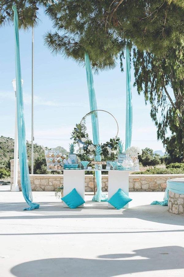 decorative-baptism-ideas-ideas-blue-colors_07