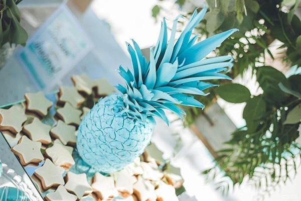 decorative-baptism-ideas-ideas-blue-colors_09
