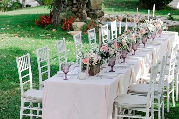 floral-girl-baptism-decoration-ideas-romantic-details-pastel-hues_01