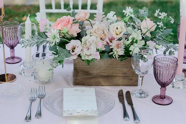 floral-girl-baptism-decoration-ideas-romantic-details-pastel-hues_02