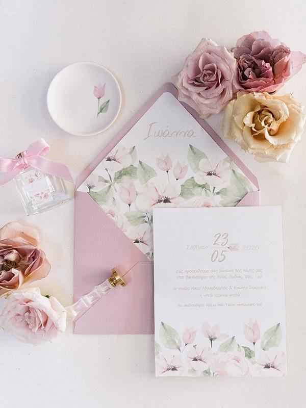 floral-girl-baptism-decoration-ideas-romantic-details-pastel-hues_04