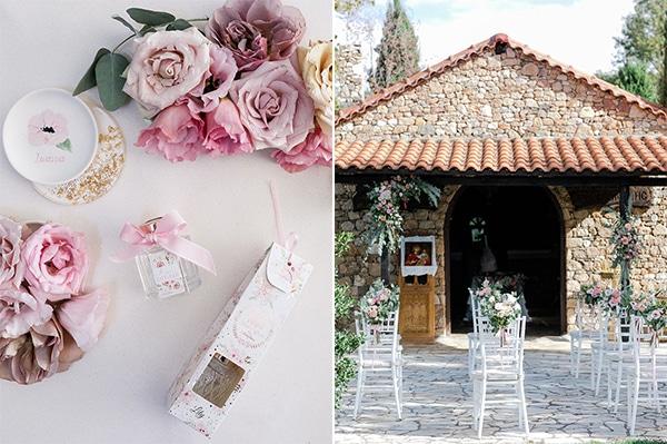floral-girl-baptism-decoration-ideas-romantic-details-pastel-hues_04A