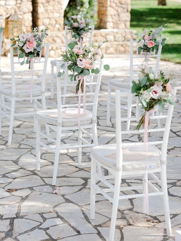 floral-girl-baptism-decoration-ideas-romantic-details-pastel-hues_05x