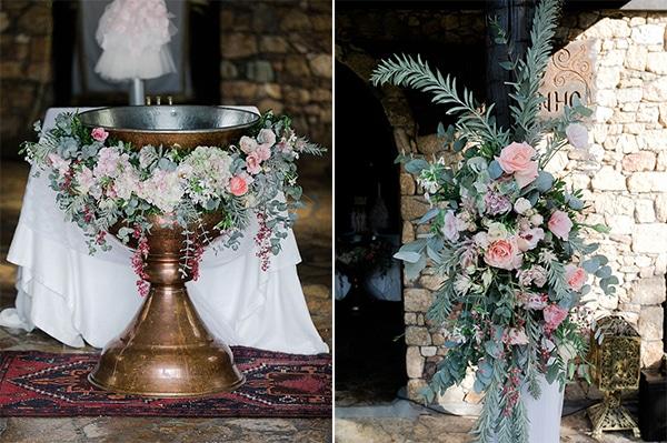 floral-girl-baptism-decoration-ideas-romantic-details-pastel-hues_06A