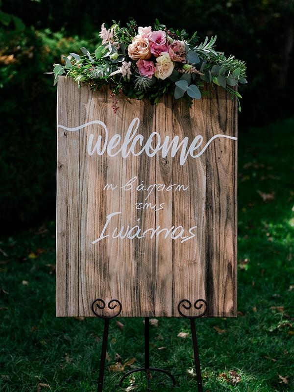 floral-girl-baptism-decoration-ideas-romantic-details-pastel-hues_06x