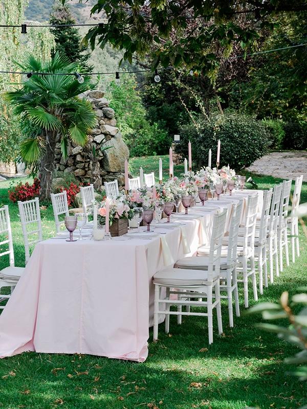floral-girl-baptism-decoration-ideas-romantic-details-pastel-hues_07
