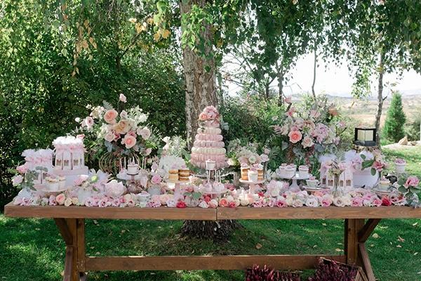 floral-girl-baptism-decoration-ideas-romantic-details-pastel-hues_08