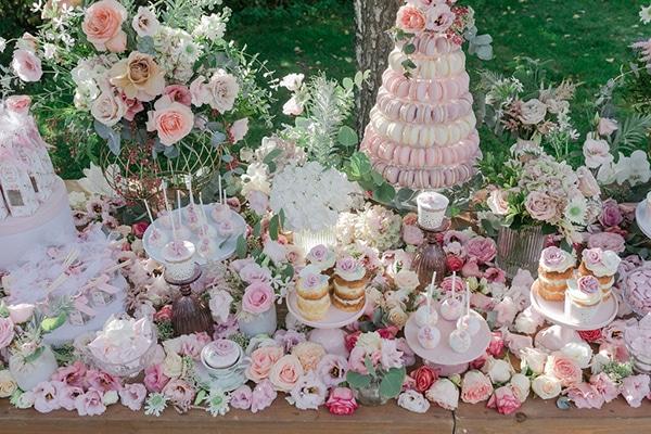 floral-girl-baptism-decoration-ideas-romantic-details-pastel-hues_10