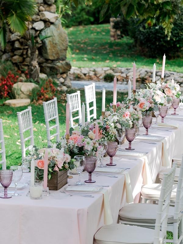 floral-girl-baptism-decoration-ideas-romantic-details-pastel-hues_12x