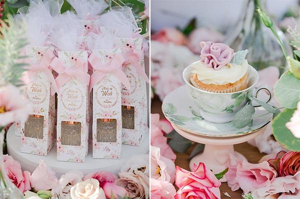 floral-girl-baptism-decoration-ideas-romantic-details-pastel-hues_17A
