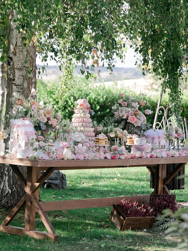 floral-girl-baptism-decoration-ideas-romantic-details-pastel-hues_20
