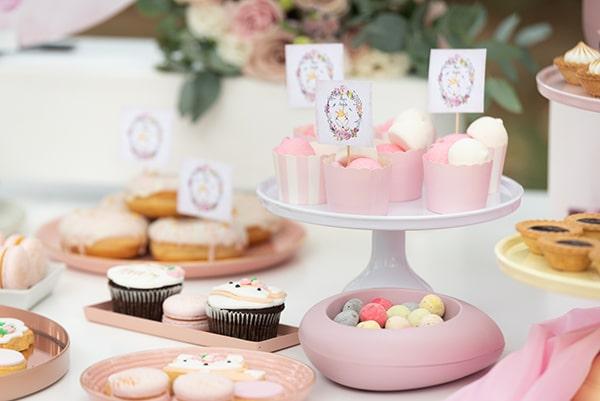 girly-baptism-thessaloniki-dusty-pink-hues_01x