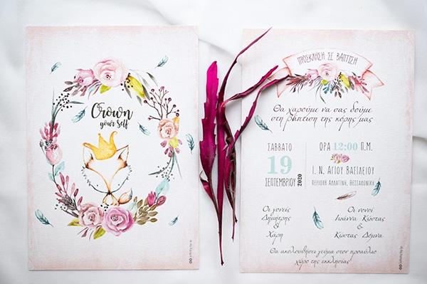 girly-baptism-thessaloniki-dusty-pink-hues_03
