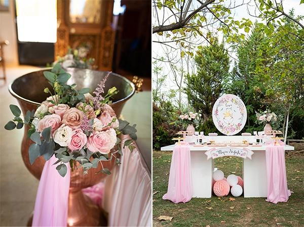 girly-baptism-thessaloniki-dusty-pink-hues_04A