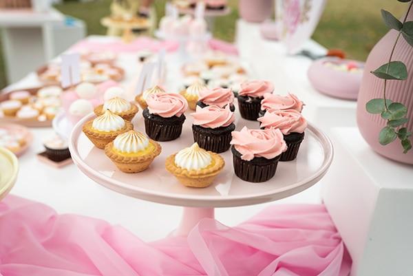 girly-baptism-thessaloniki-dusty-pink-hues_06