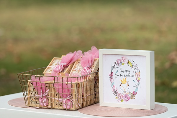 girly-baptism-thessaloniki-dusty-pink-hues_13