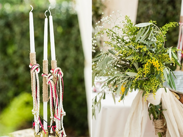 ideas-decoration-baptism-girl-olive-branches-wild--flowers_06A