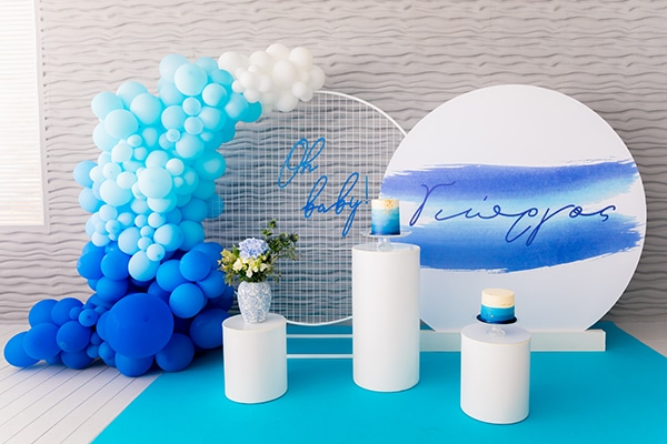 modern-decoration-ideas-baptism-boy_01