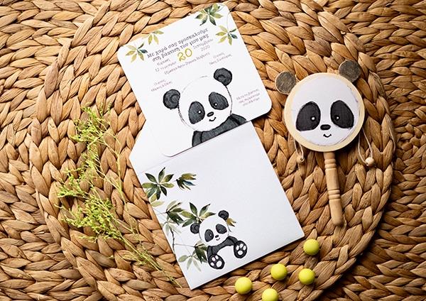 playful-boy-baptism-decoration-ideas-themed-panda_05x