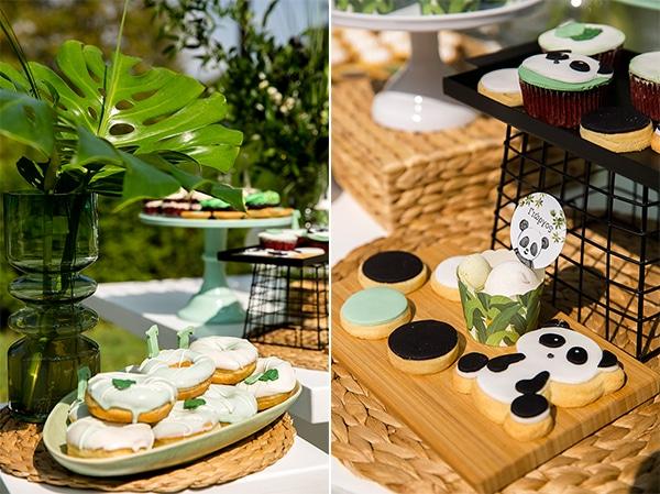 playful-boy-baptism-decoration-ideas-themed-panda_06A
