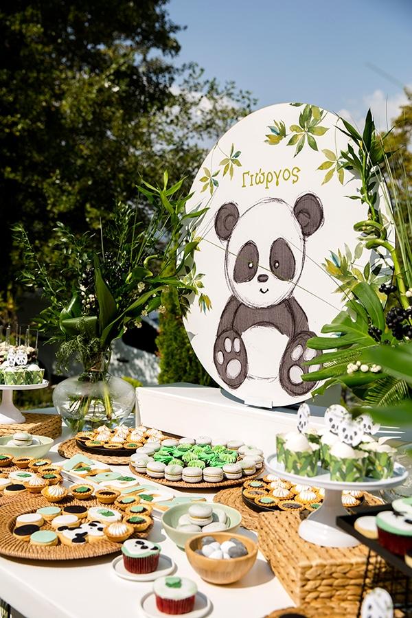 playful-boy-baptism-decoration-ideas-themed-panda_07x