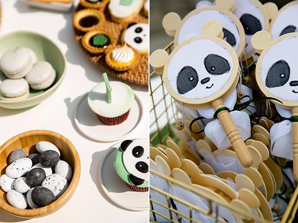 playful-boy-baptism-decoration-ideas-themed-panda_09A