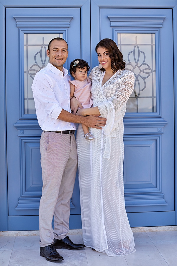 pretty-baptism-with-lovely-colors-in-protaras_02