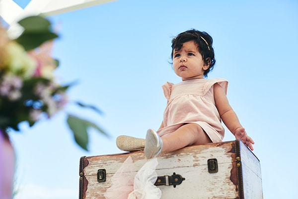 pretty-baptism-with-lovely-colors-in-protaras_03