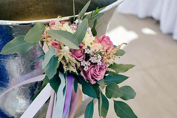 pretty-baptism-with-lovely-colors-in-protaras_03x