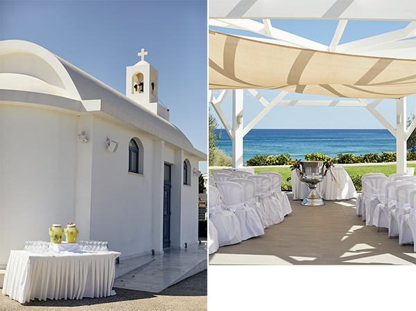 pretty-baptism-with-lovely-colors-in-protaras_04A