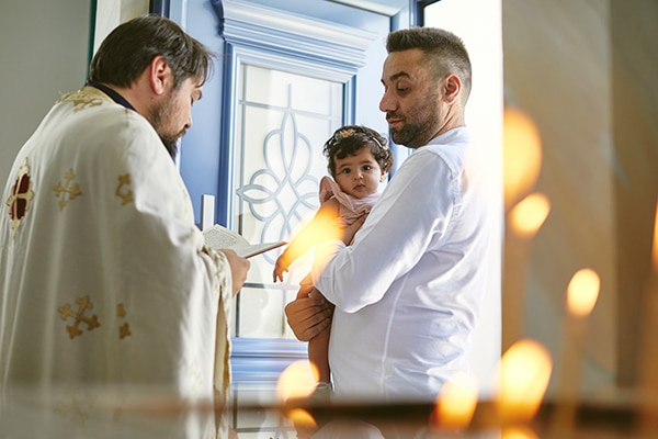 pretty-baptism-with-lovely-colors-in-protaras_12