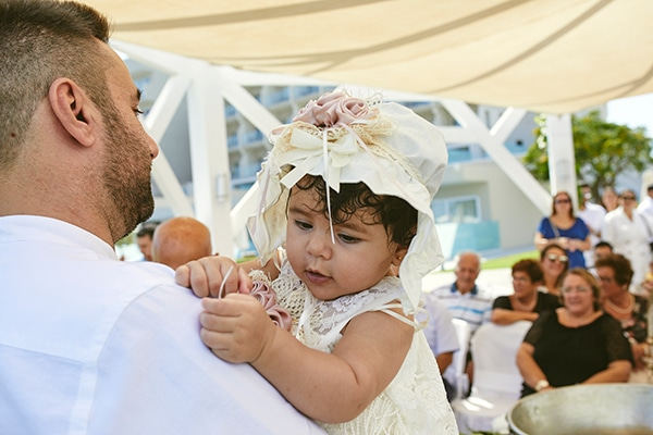 pretty-baptism-with-lovely-colors-in-protaras_14