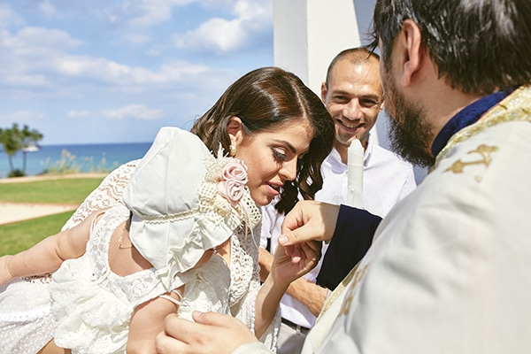 pretty-baptism-with-lovely-colors-in-protaras_15