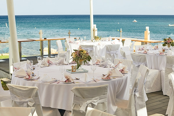 pretty-baptism-with-lovely-colors-in-protaras_16
