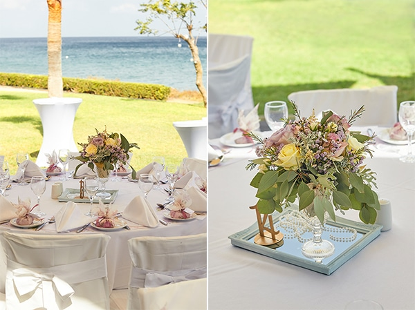 pretty-baptism-with-lovely-colors-in-protaras_16A