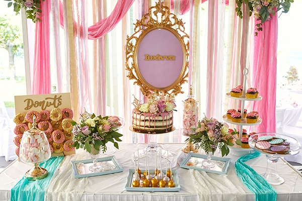pretty-baptism-with-lovely-colors-in-protaras_17