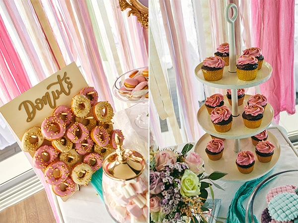 pretty-baptism-with-lovely-colors-in-protaras_19A