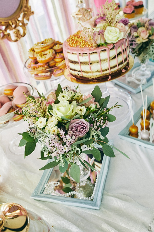 pretty-baptism-with-lovely-colors-in-protaras_20
