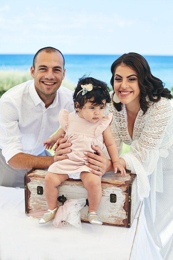 pretty-baptism-with-lovely-colors-in-protaras_25